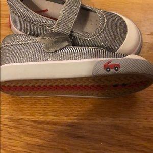 fffe3d2daa03c6 See Kai Run Shoes - See kai run shoes for toddler